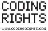 Coding Rights